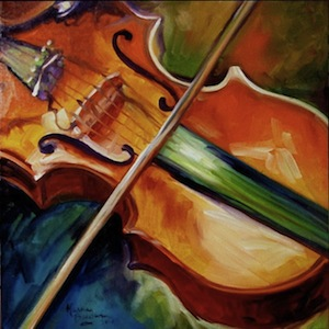 VIOLIN-ABSTRACT-06