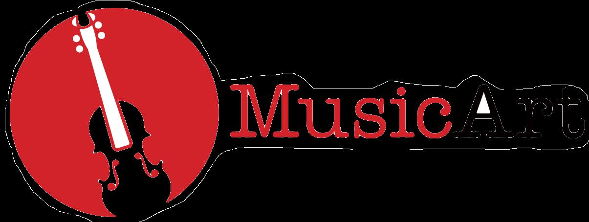 musicart.com.au